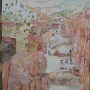 Nunga_lands_gawler_ranges_card