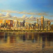 Chicago_pic_iii_contrast_terry_redlin_card