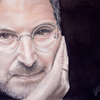 Steve_jobs_portait_thumb