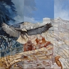 Attack_on_the_acropolis-oil_and_acryl_on_canvas-81_x_81_cm_thumb