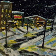 Home_town_winter_lg_card