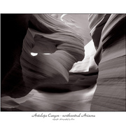 Antelopecanyon16_card