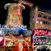 Moulin_rouge_card