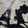 Amour_dans_paris4_thumb