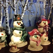 Snowman_family__1__2__card
