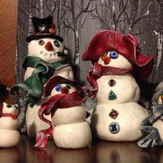 Snowman_family__2b_card