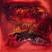 Intoxication_of_her_poisoned_chalice__a_lyrical_abstract_by_stefan_fiedorowicz_40cm_x_40cm_card