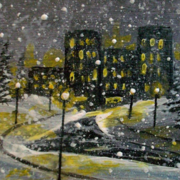 This_very_winter_night_card
