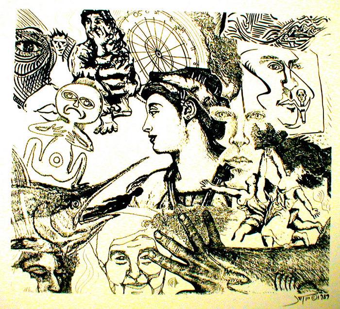 The-artist_s-sketchbook_card