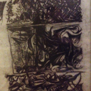 Pollock_sketch_card