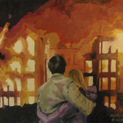 Couple_watching_burning_building_card
