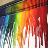 Melted-crayon-art_thumb
