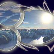 Ice_glaciers_c_card