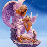 Birth-of-an-angel_card