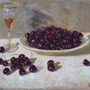 Cherries_2_card