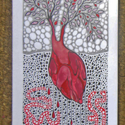Bleeding_heart_card