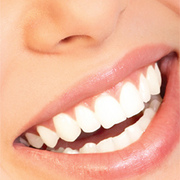 Teeth-whitening-bournemouth_card