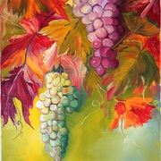 Picture_012grapes_card