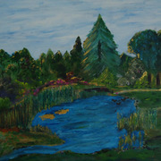 Plein_air__back_yard_summer_2011-06956_card