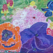 Flowers_on_board_art-_2011-2012-06995_card