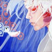 Sesshomaru_card
