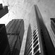 Tall_buildings_b_w_card