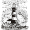 Lighthouse_001_001_final_edit_thumb