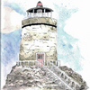 Stone_lighthouse_001_edit_thumb