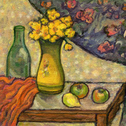 Still_life_with_lemon_card