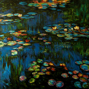 Tavir_zs_k-monet_card