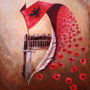 100_th_anniversary_of_albanian_independence_final_2_card