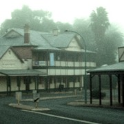 Card_nannup_hotel_main_st_colour_manipulation_2_card