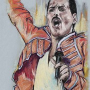 Freddie_mercury_card