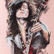 Jimmy_page_card