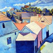 Case_la_sighisoara_card