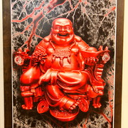 Buddha_red_card