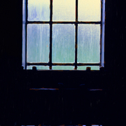 Choir_loft_window_card