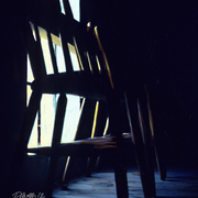 Choir_loft_chairs_card