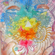 Meditatate_watercolor_card