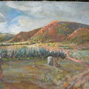 A_repaint_gawlerranges_card