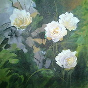 Roses_ii_card