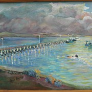 Streaky_bay_jetty_and_boats_card