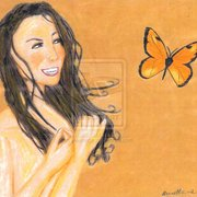 Mc_butterfly_smile_nude_copyrite_card