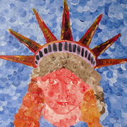 Liberty_head_013_card