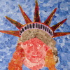 Liberty_head_013_thumb