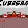 F1_redracer_800_art_thumb
