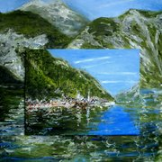 Hallstatt_card