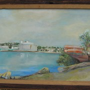 Port_lincoln_card