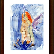 6aquarello_puro_card