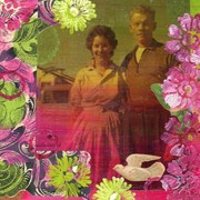Vergie_and_clyde__use_170_card